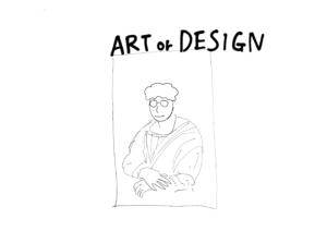 イチログ-デザインとアート